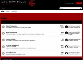 forumst.net