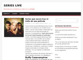 forumstaff.serieslive.com
