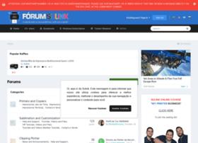 forumsulink.com.br