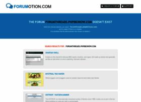 forumthreads.phpbb3now.com