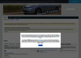 forumtoyota.ro