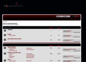 forumturkiye.com