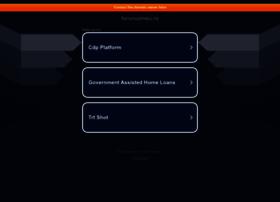 forumulmeu.ro