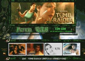 forumuniversotombraider.forumcommunity.net