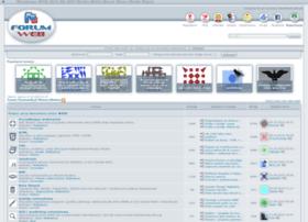 forumweb.pl
