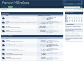 forumwireless.com.br
