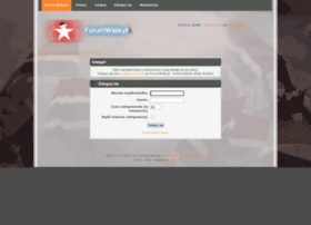 forumwisla.pl