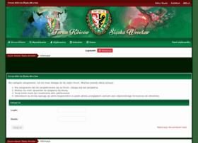 forumwks.pl