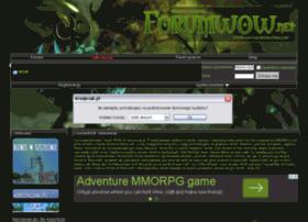 forumwow.net