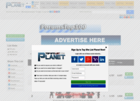 forumz.top-site-list.com