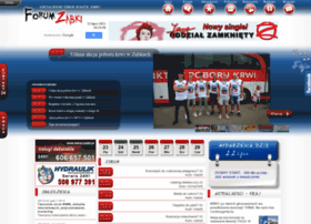 forumzabki.pl