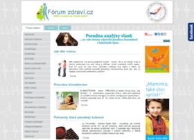 forumzdravi.cz