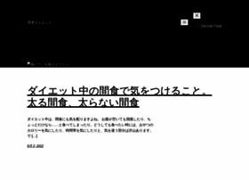 forumzen.com