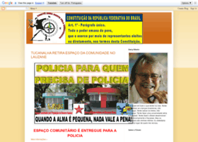 forumzn.blogspot.com.br