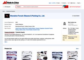 foruris.en.made-in-china.com