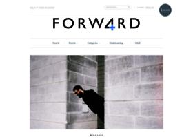 forw4rd.com
