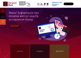 forward-bank.com