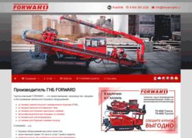 forward-hdd.ru