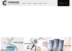 forward-opportunity.com