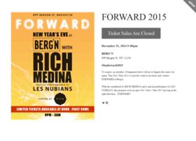 forward2015.splashthat.com
