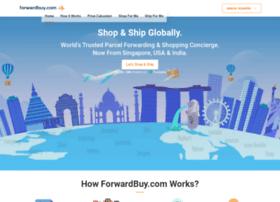 forwardbuy.com
