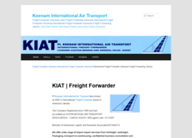 forwarderforum.com
