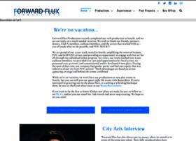 forwardflux.com