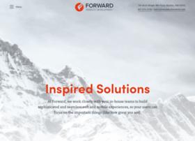 forwardinc.com