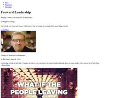 forwardleadership.org