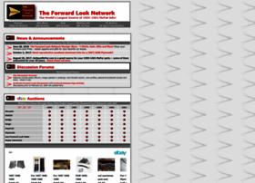 forwardlook.net