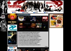 forwardmag.com