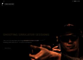 forwardmovementtraining.com