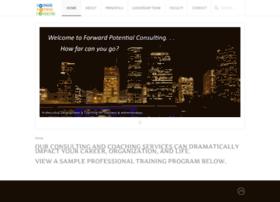 forwardpotential.com