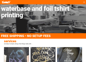 forwardprinting.com