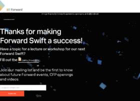 forwardswift.com