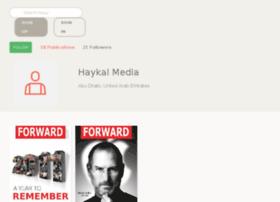 forwardsyria.com