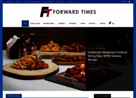 forwardtimesonline.com