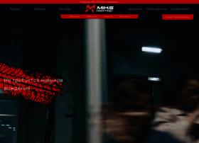forza-karting.ru