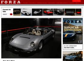 forza-mag.com