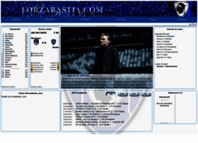 forzabastia.com