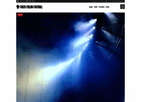 forzaitalianfootball.com