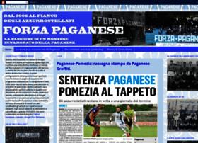 forzapaganese.blogspot.com
