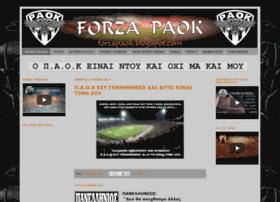 forzapaok.blogspot.com