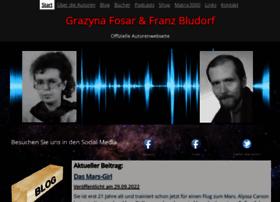 fosar-bludorf.com