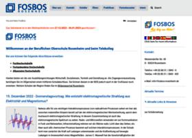 fosbos-rosenheim.de