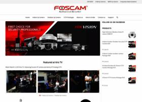 foscam.com.ph