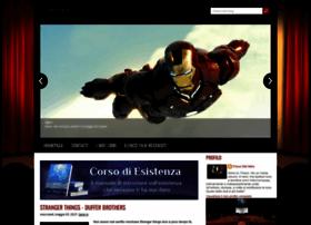 foscodelnero.blogspot.com