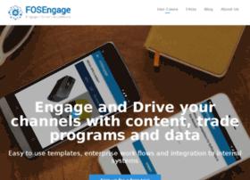 fosengage.net