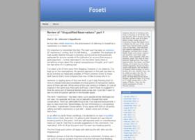foseti.wordpress.com