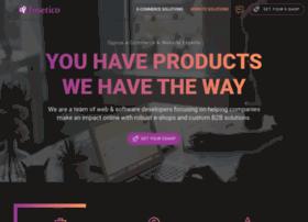 fosetico.com